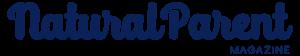 tnp masthead logo2 #0b2259